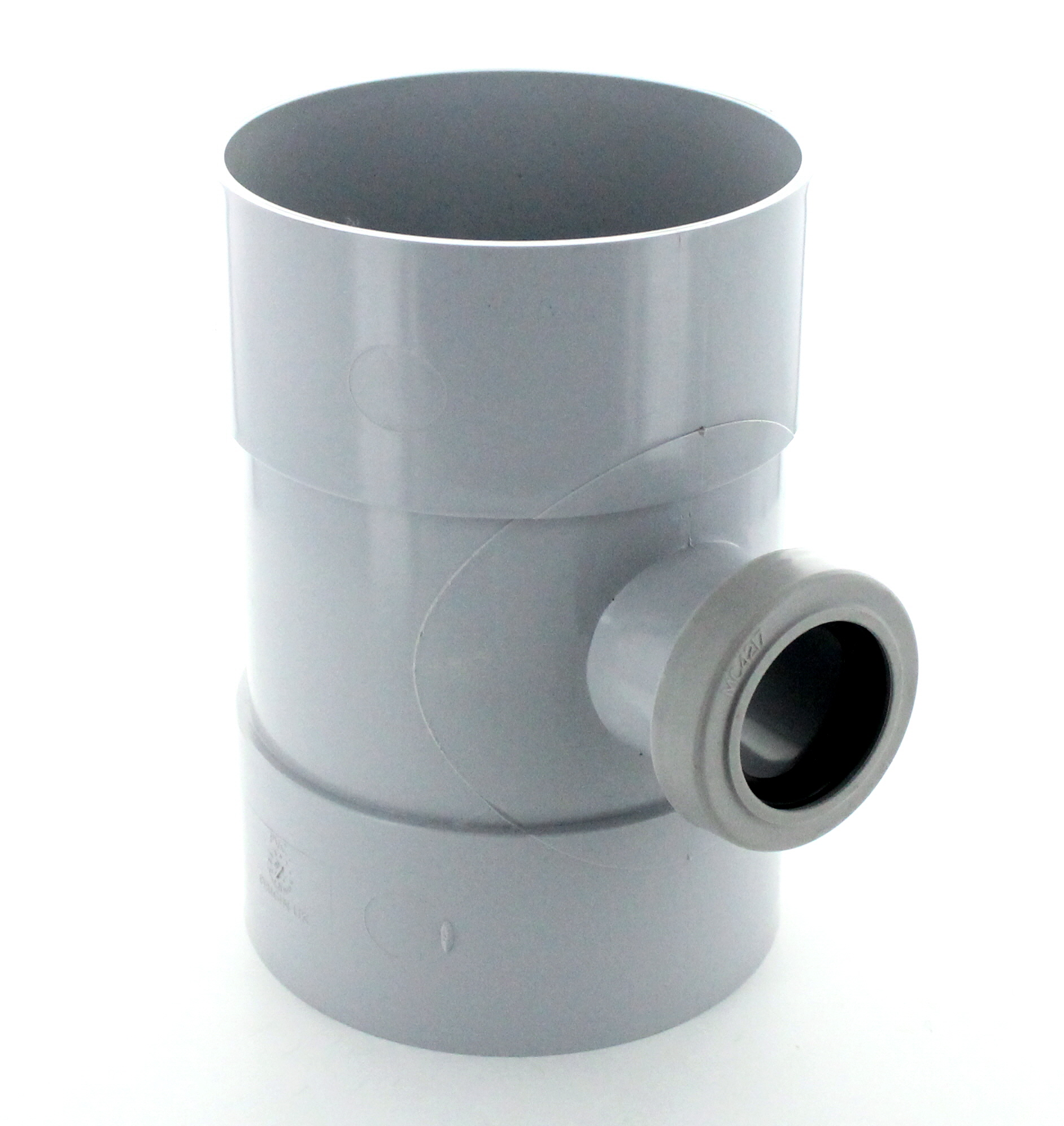 Soil pipe 32mm 40mm 50mm marley replacement seals for 90mm soil pipe